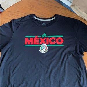 adidas Shirts - Adias